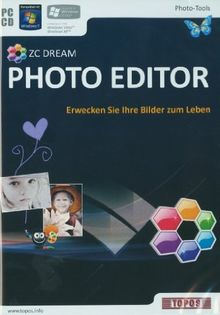 ZC DReam Photo Designer