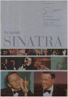 Frank Sinatra - 3er DVD-Box-Set