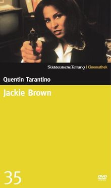 Jackie Brown - SZ-Cinemathek