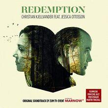 """Redemption (Ost """"die Toten Von Marnow"""" Ep)"""