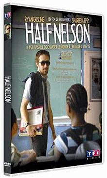 Half nelson [FR Import]