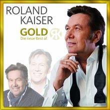 Gold - Die neue Best Of