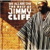 We All Are One:Best of Jimmy C