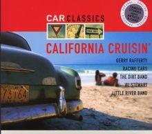 Car Classics/California Cruisi