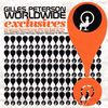Gilles Peterson-Worldwide Exclusives 4