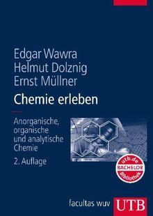 Chemie erleben