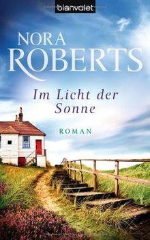 Im Licht der Sonne: Roman