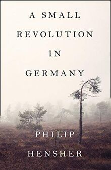 Hensher, P: Small Revolution in Germany