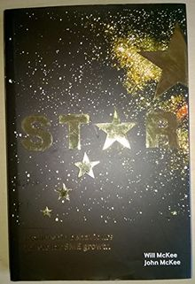 STAR: Leadership Behaviours for Stellar SME Growth