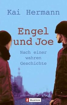 Engel und Joe, Sonderausgabe