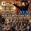 Neujahrskonzert 2020 / New Year'S Concert 2020 / C