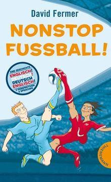 Nonstop Fußball!