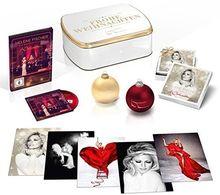Weihnachten (Ltd. Box, 2CD + 2DVD + BR, mit dem Royal Philharmonic Orchestra)