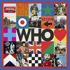 Who (Dlx. 2CD) (2020)