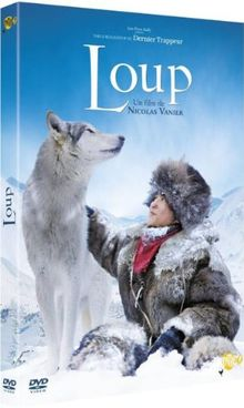 Loup [FR Import]