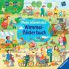 ministeps® Bücher: Mein allererstes Wimmel-Bilderbuch: Ab 24 Monaten