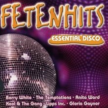 Fetenhits - Essential Disco (Ltd. Pur-Edition)