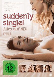 Suddenly Single Alles Auf Neu