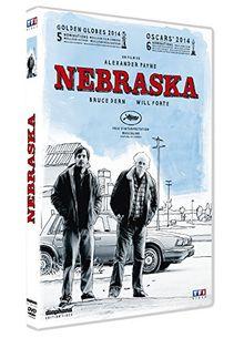 Nebraska [FR Import]