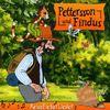 Pettersson und Findus - Reiselieder