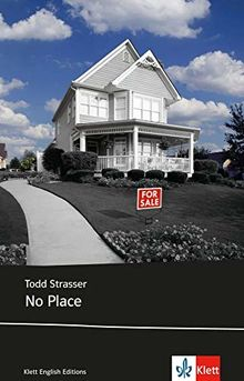 No Place (Young Adult Literature: Klett English Editions)