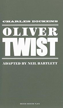 Oliver Twist (Oberon Modern Plays)