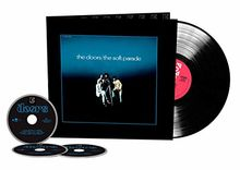 The Soft Parade (50th Anniversary Deluxe Edition) [Vinyl LP]