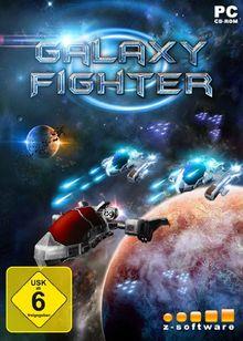 Galaxy Fighter