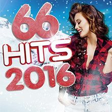 66 Hits 2016