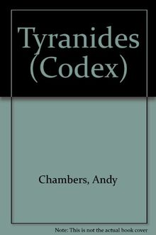 Tyranides (Codex S.)