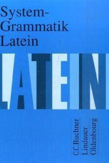 System-Grammatik Latein