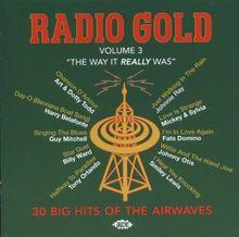 Radio Gold Vol.3