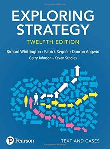 Johnson: Exploring Strategy_T&C_p12