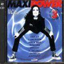 Maxi Power 3 (1994)