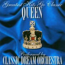 Queen-Greatest Hits Go Class
