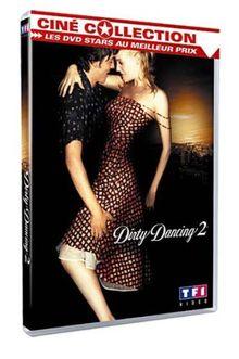 Dirty Dancing 2 [FR IMPORT]