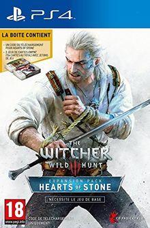 The Witcher 3: Wild Hunt - Edition Spiel des Jahres