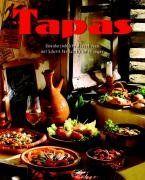 Tapas. Greatest Ever. Kochen - Schritt für Schritt