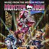 Monster High / Buh York, Buh York (Deluxe Version)