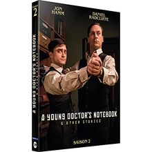 A young doctor's notebook and other stories 2 [FR Import]