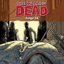 The Walking Dead Teil 4