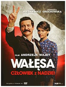 Walęsa [PL Import]