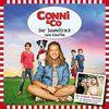 Conni & Co - der Soundtrack Zum Kinofilm
