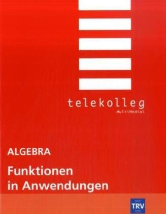 Telekolleg Mathe