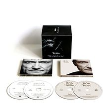 Take a Look at Me Now (Collector's Edition)