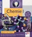 WinLernen - Chemie 1
