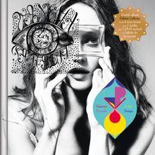 Love Songs (Ltd. Deluxe ed