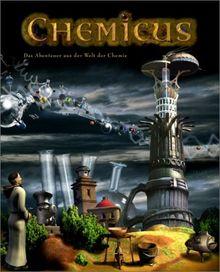 Chemicus