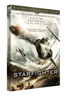 Starfighter [FR Import]