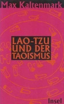 Lao-tzu und der Taoismus